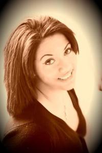 Samantha Willis Vocals Vox Vocalist